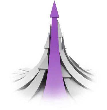 Крышка мульти-чехла Leitz Complete for iPad Air White 65010001